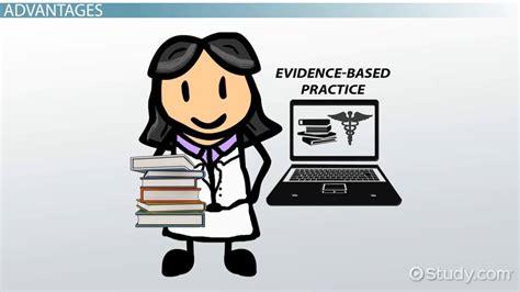 professional resume online evidence based practice advantages amp disadvantages