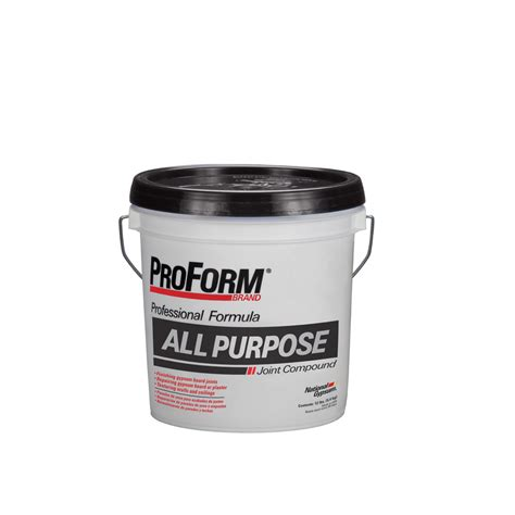drywall repair joint compound for drywall repair