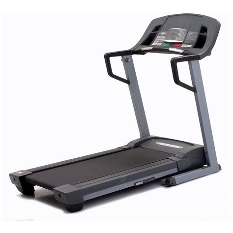 weslo 174 cadence c78 treadmill 37084 at sportsman s guide