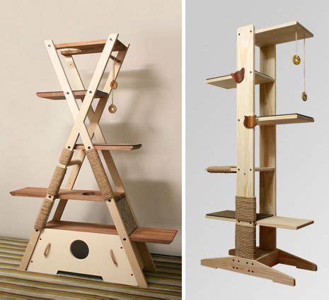 modern cat tree type choose ideal and modern cat tree 1000 images about cat trees for vertical spacing on