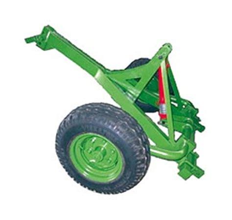 carrello porta attrezzi agricoli usato produttore scavafossi rulli costipatori carrelli