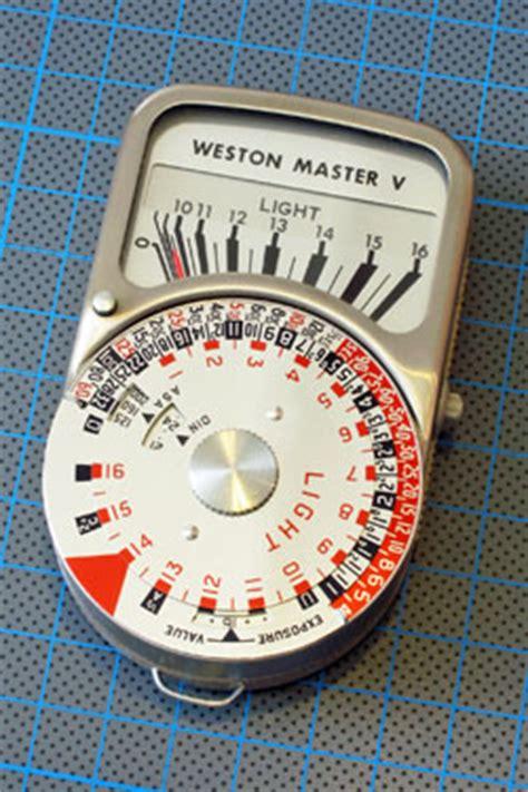 light meter landscape photography pete tasker landscape photography weston master light