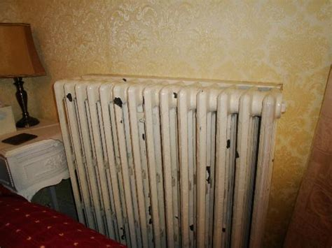 bedroom heater best bedroom heater reviews fashdea