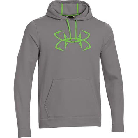 Sweater Armour B Gh Jaket Ua Hoodie Ua Jaket Casual armour hoodie s sweater jacket
