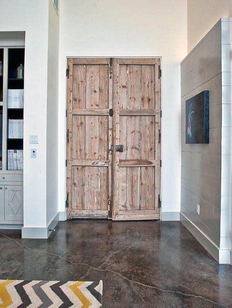 Top 50 Best Closet Door Ideas Unique Interior Design Ideas Creative Closet Door Ideas
