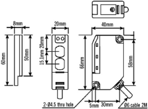 wiring diagram for driveway sensors get free image about