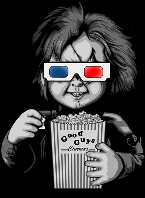 film horor chucky terbaru 109 best child s play images on pinterest