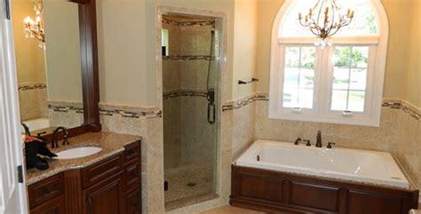 Carolina Kitchen Reno by Professional Kitchen Bathroom Remodeling Carolinas