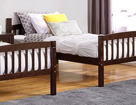 canadian tire bedroom furniture bedroom furniture canadian tire