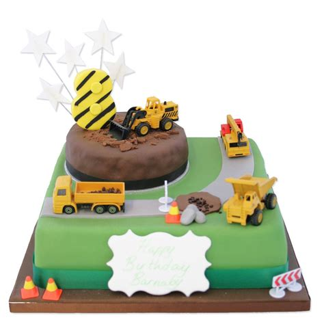 Children S Birthday Cakes by Childrens Cakes Boys Birthday Cakes Birthday Cakes