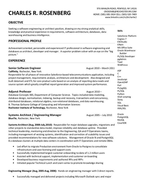 Service Desk Operations Manager Description by Sle Resume For Teachers Assistant Homeschool Resume Sle Agricultural Business