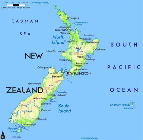 printable map queenstown nzd usd new zealand dollar lower rbnz governor in focus