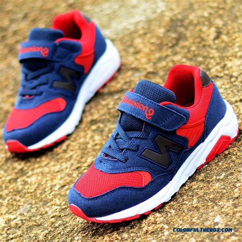 rubber sole sports shoes cheap fashion shoes sports outdoor leisure any