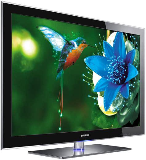 Tv Led Digital Samsung tv monitor 27 led samsung lt27b350 hd conversor digital entradas hdmi e usb