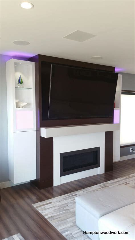 Custom Cabinets In Los Angeles