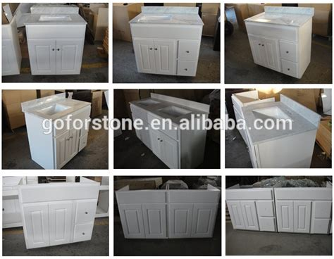 where to buy unfinished kitchen cabinets unfinished cabinet doors lowes sles buy unfinished