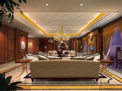 Home Interior Design Living Room Photos Lighting Living Room 3d House Free 3d House Pictures
