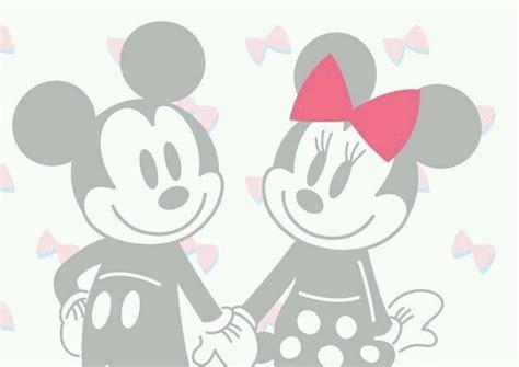 Jo 3265 Kemeja Mickey 1 328 mejores im 225 genes de minnie y mickey en walt disney cosas de disney y disney magic