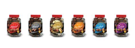 Alfredo Jar Almond Chocolate alfredo jar chocolate 500g products malaysia alfredo jar