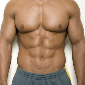 carbohydrates 6 pack abs get 6 pack abs diet how to get ripped abs for and