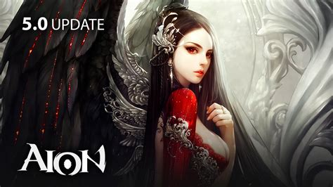 aion best class aion 5 0 asmodian character creation f2p kr