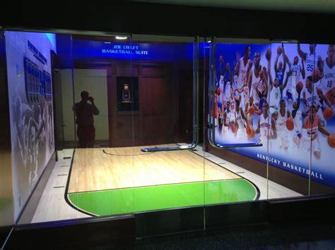 the locker room ky the quot kentucky effect quot is felt in new kentucky wildcats basketball locker room