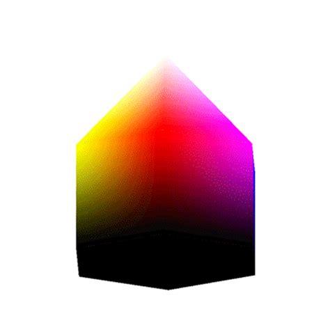 hsb colors heeyeun rgb와 hsb