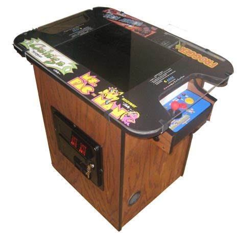 Pacman Table by Buy Sell Locally Free Classifieds Store Fronts