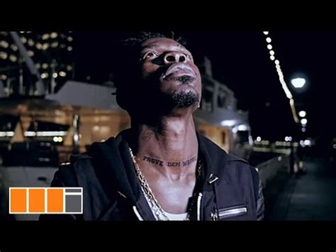 download film london love story mp4 download video mp4 shatta wale prove you wrong