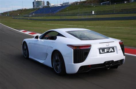 lexus supercar lfa lexus lfa supercar 4 8 v10 drive