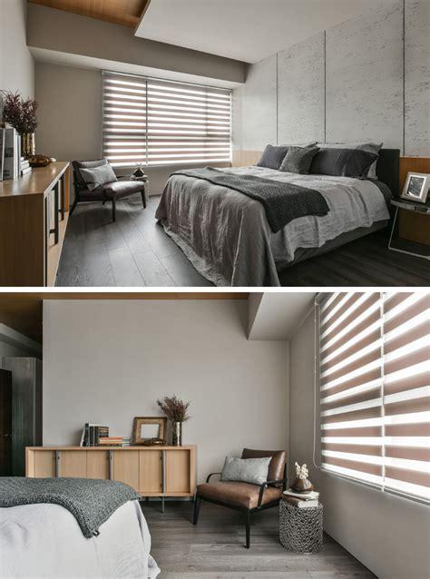 ways to make a bedroom cozy bedroom design idea 7 ways to create a warm and cozy