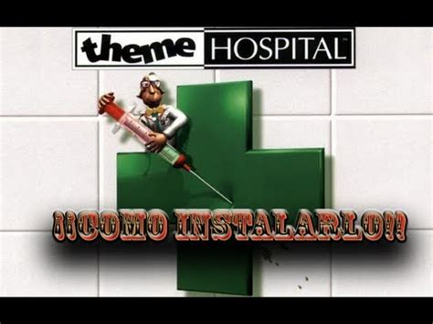 theme hospital windows 7 x64 download como baixar e instalar o theme hospital exclusivo doovi