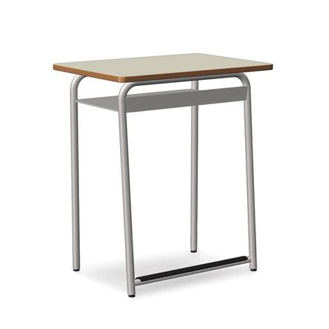 banco da scuola scrivania banco da scuola scolastico per alunno legno