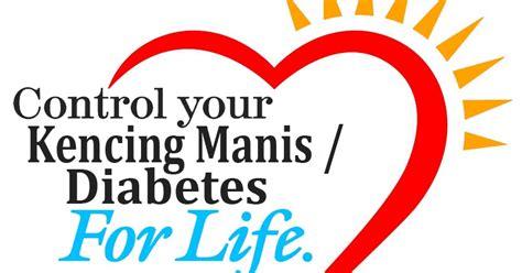 Sambiloto Borobudur Untuk Kencing Manis Diabetes rakan kesihatan anda cadangan supplement untuk masalah kencing manis diabetic