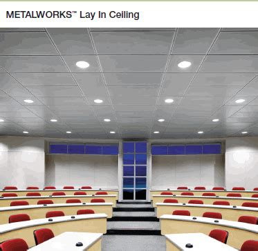 Armstrong Ceiling Dealers by Metalworks Lay In Ceiling Armstrong Ceiling Distributors
