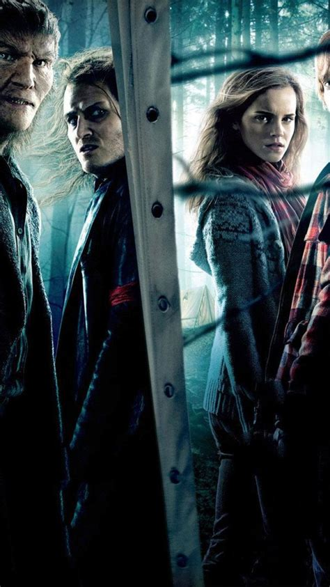 wallpaper iphone 6 harry potter harry potter iphone wallpaper for iphone 6