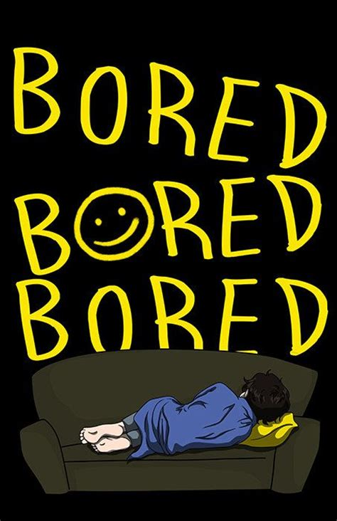 Tshirt Dont Talk Just Act Anime bored sherlock t shirt you and i sherlock bored and awesome