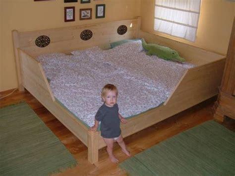 bett 360x200 10 best familienbett images on child room