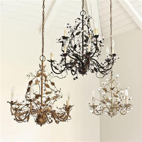 ballard design chandeliers chandeliers ballard designs
