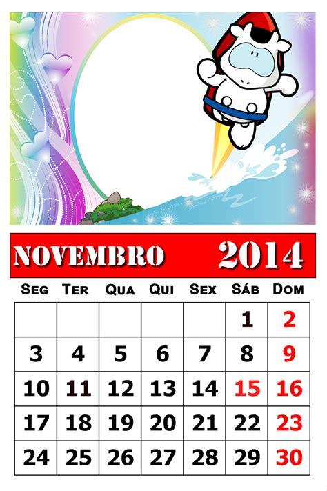 Calendario R 2014 Jornal R 7 170 Calend 225 Para 2014 Calend 225 Para 2014
