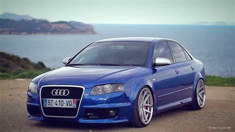 Audi Rs4 B6 by Audi Rs4 B6