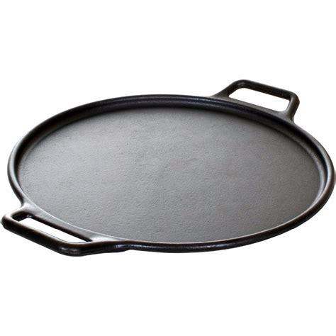 Handmade Cast Iron Skillet - custom enamel cast iron pan cast iron cookware