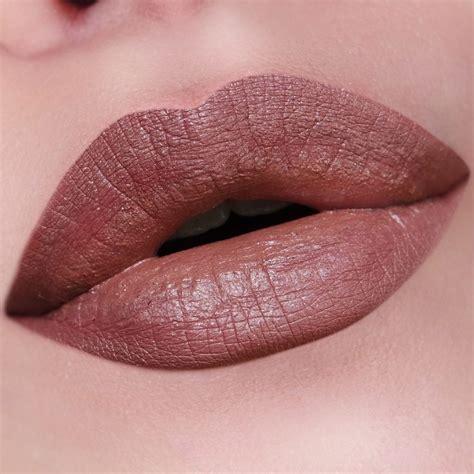 Pasaran Nyx Matte Lipstick nyx professional makeup liquid suede metallic matte lipsticks the beautynerd