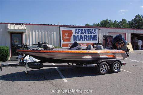 skeeter bass boats for sale in arkansas skeeter zx 200 boats for sale in bryant arkansas
