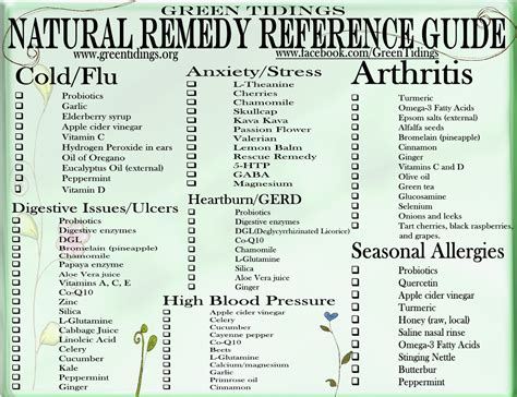 herbal supplement chart related keywords herbal supplement chart long tail keywords keywordsking green tidings natural remedy reference guide