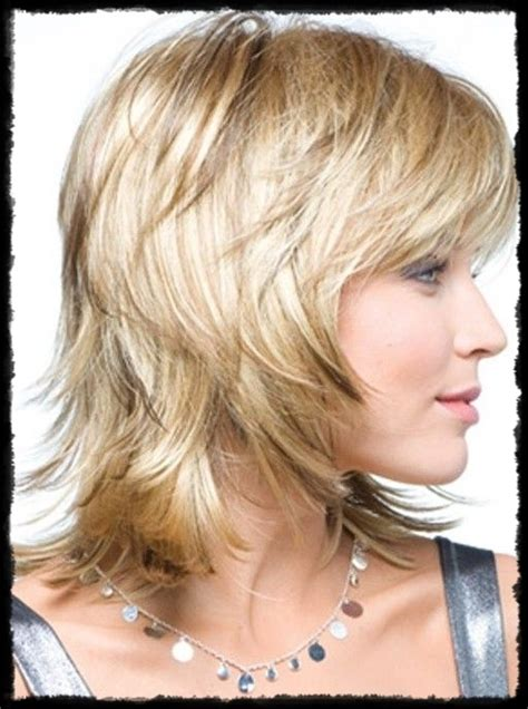 fine thin hairstyles for women layered and with round face why short layered haircuts for fine hair are said ideal