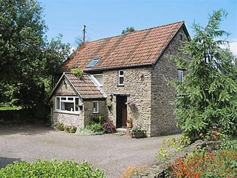 Cottages In The Forest Of Dean by Barn Cottage Self Catering Symonds Yat Cottages
