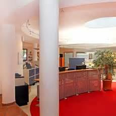 maisonette wohnung frankfurt immobilientipp maisonette wohnung immobilien in
