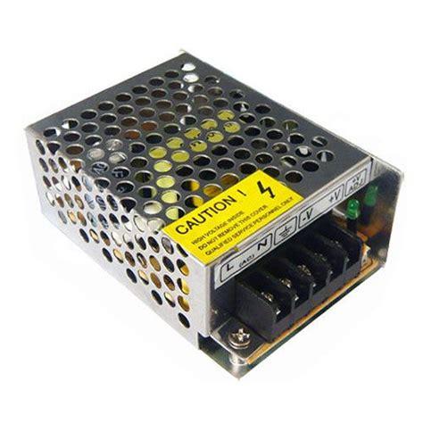 alimentatore stabilizzato 5v alimentatore switching 5v 3a stabilizzato sikurit