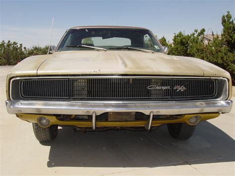 68 dodge charger sale 1968 dodge charger for sale